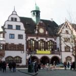 Rathaus (Freiburg i. Br.)