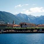 Ascona (Schweiz)