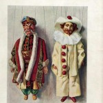 """""""Puppenspiele"""" (1929)"""