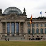 Reichstagsgebäude (Berlin)