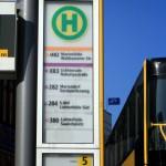 Bushaltestelle (Berlin)