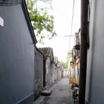 7. 北京(胡同)