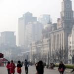 9. 上海(外灘)