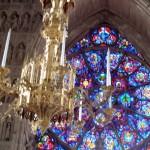 ランス大聖堂(フランス)