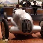 GP-Wagen